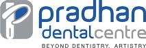 Pradhan-Dental-Centre-Mumbai1
