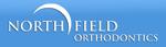 north-field-ortho