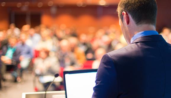imprezza-conference