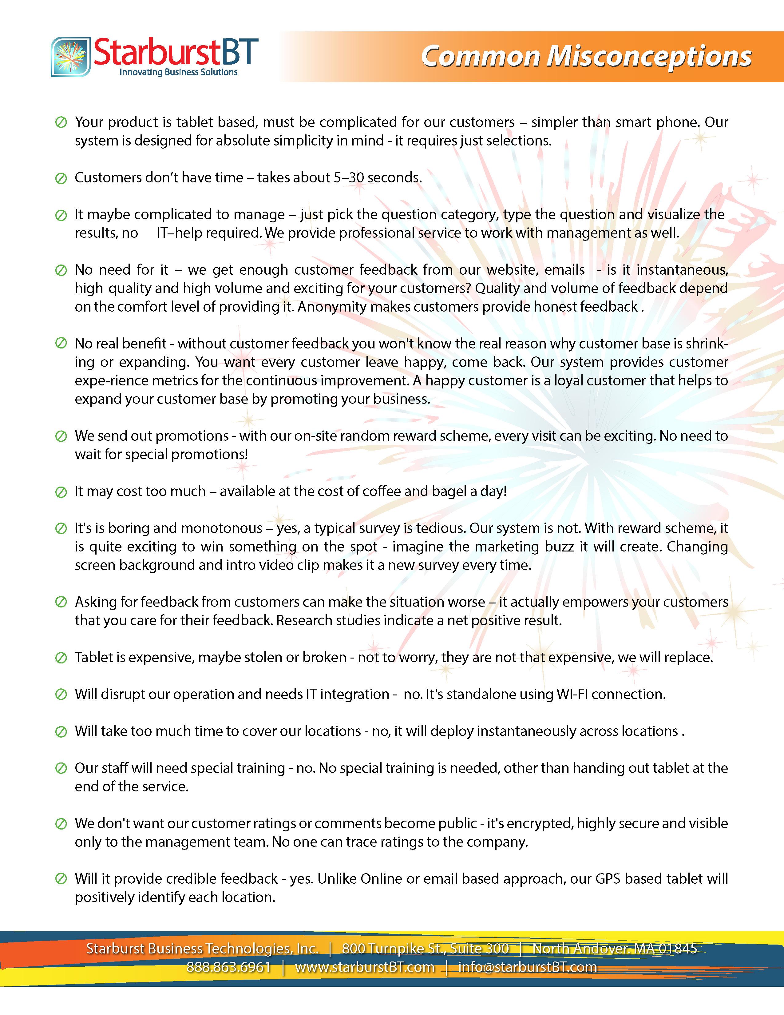 Common-Misconceptions-about-Imprezza-1
